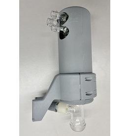 Heidolph Condensate Cooler for Rotavac Valve/Vario tec