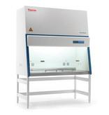 Thermo Scientific MSC-Advantage 1.2 Sicherheitswerkbank