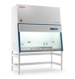 Thermo Scientific MSC-Advantage 1.8 Sicherheitswerkbank