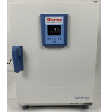 Thermo Scientific Heratherm OGS 60 OVEN