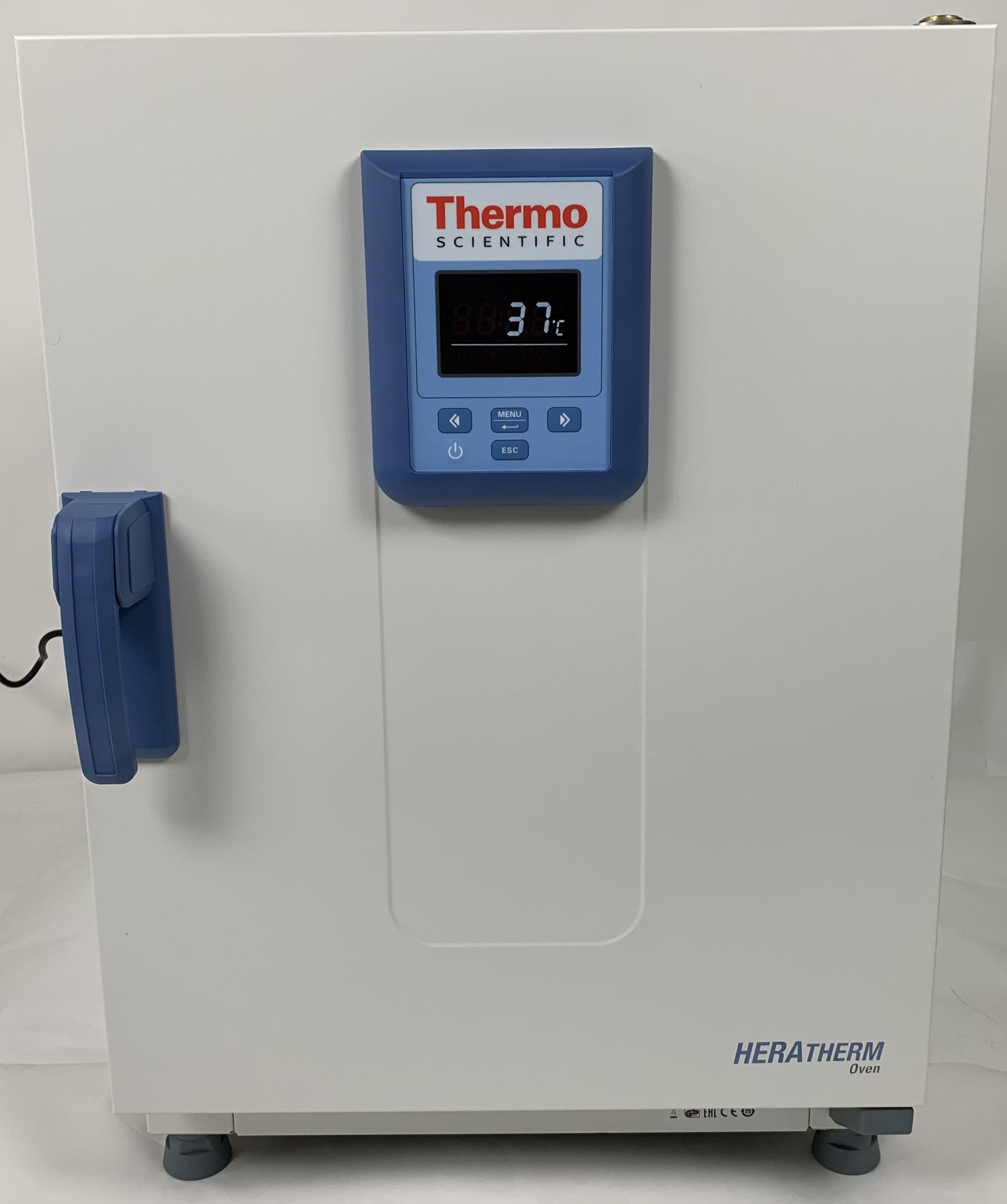Thermo Scientific Heratherm OGS 60 Trockenschrank