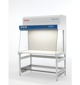 Thermo Scientific HERAguard ECO 1.2 Horizontale Laminar Flow Werkbank