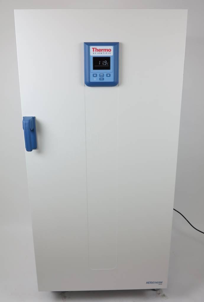 Thermo Scientific Heratherm OGS 400 Trockenschrank