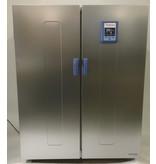 Thermo Scientific Heratherm IMH750-S SS Advanced Protocol Security Incubator