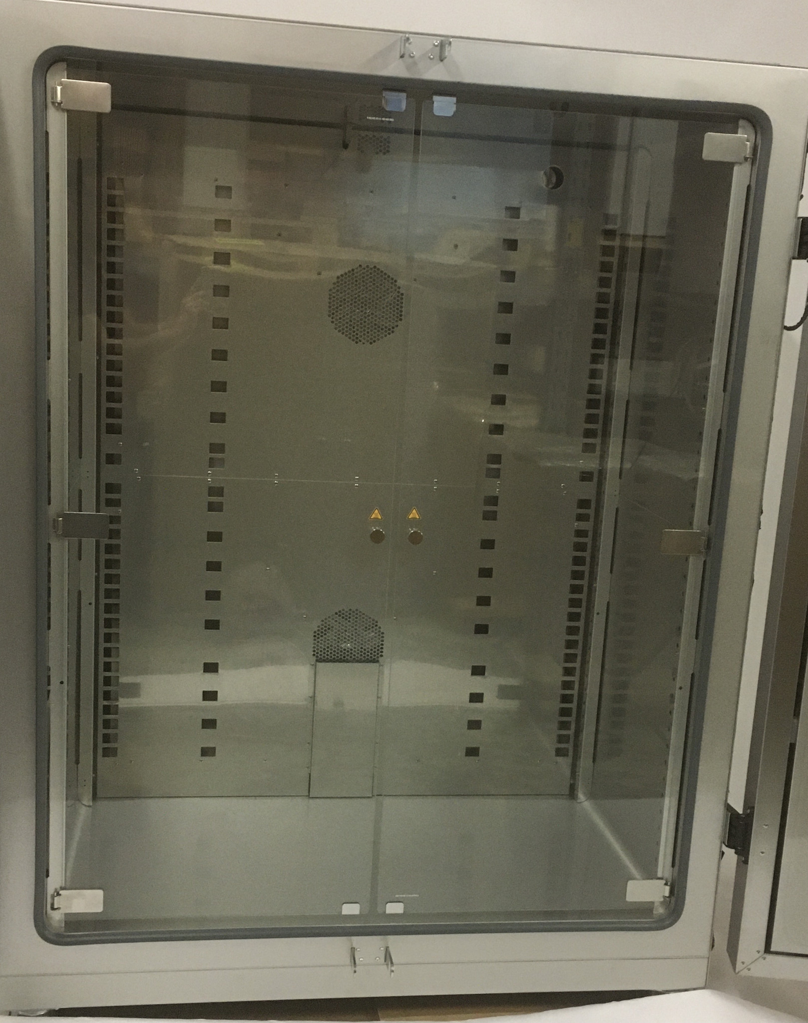Thermo Scientific Heratherm IMH750-S SS Umluft-Brutschrank