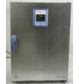 Thermo Scientific Heratherm OGH180 SS Trockenschrank