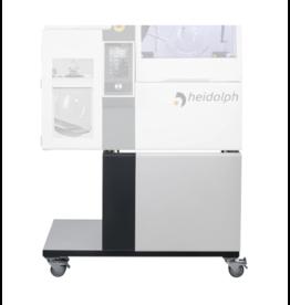 Heidolph Heidolph Unterbau für alle Hei-VAP Industrial Modelle