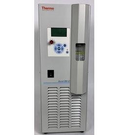 Thermo Scientific Accel 250 U LL  230V/50 Hz Umwälzthermostat