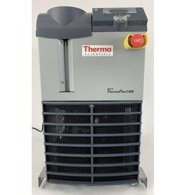 Thermo Scientific ThermoFlex 1400 BWT1ADFCR+ Umwälzkühler