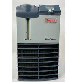 ThermoFlex 1400 DAT1 1.0KW Chiller