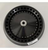 Thermo Scientific Thermo Scientific Rotor F-20/MICRO