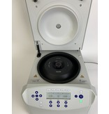 Eppendorf Eppendorf Centrifuge 5430 R -Cooling- Rotor A2-MTP for 2 Mikroplates
