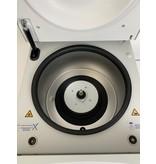 Eppendorf Eppendorf Centrifuge 5430 R - gekühlt-  mit Rotor A2-MTP für 2 MTP-Platten