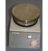 Heidolph Instruments Heidolph MR3000 Magnetrührer