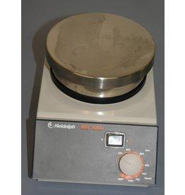Heidolph Instruments Heidolph MR3000 Magnetic Stirrer