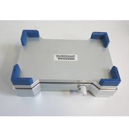 Microplate Shaker Variomag Monoshake