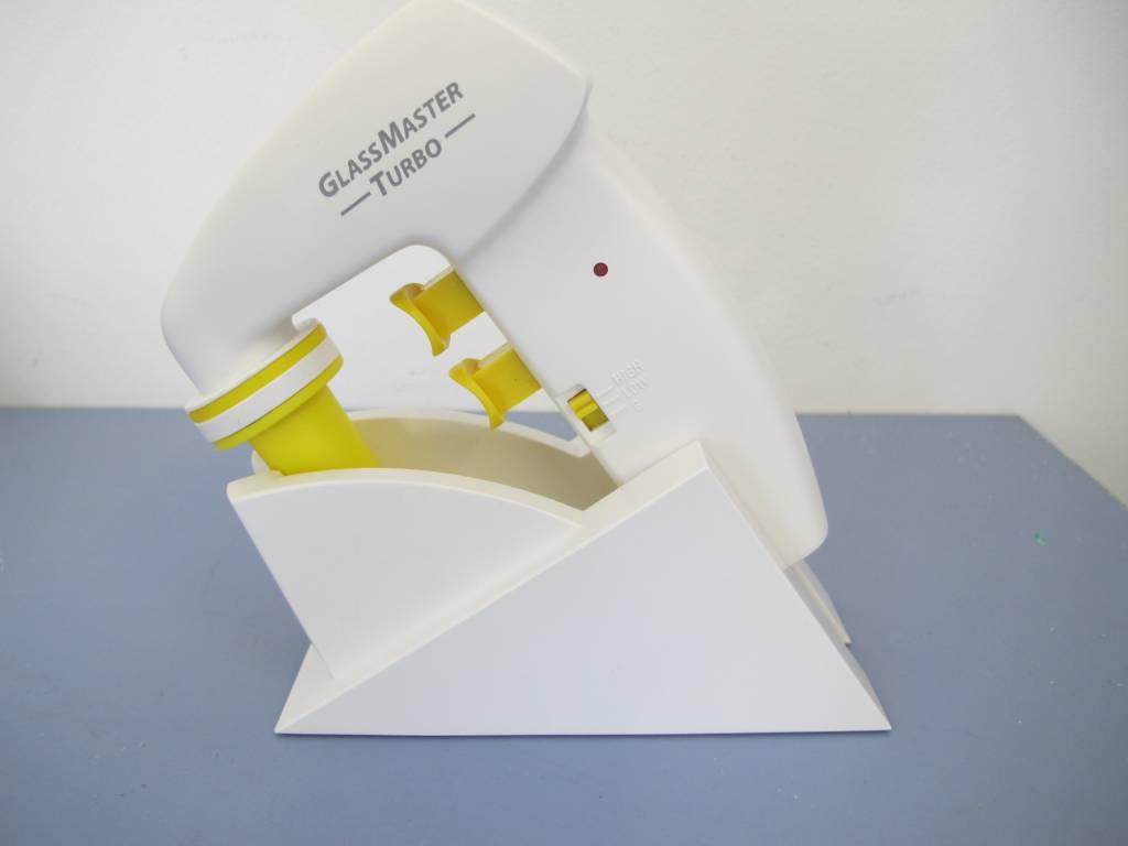 Orange Scientific  (Neuware) Orange Scientific ComfoPette elektrische Pipettierhilfe