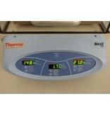 Thermo Scientific Thermo MaxQ 4000-8CE Shaker