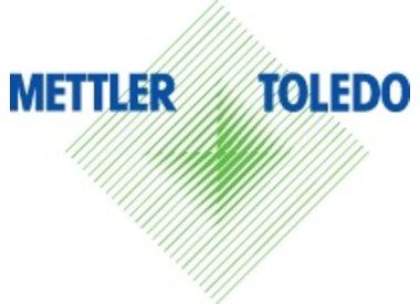 Mettler Toldeo