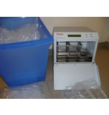 Thermo Scientific KingFisher™ mL Magnetic Particle Processor