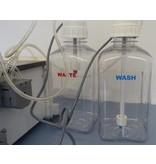 Mikura Refurbished Mikura Auturia 1000 Microplate-Washer (12-Channel)