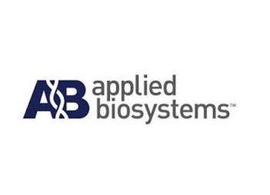 Applied Biosystems