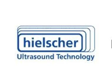 Hielscher Ultrasound