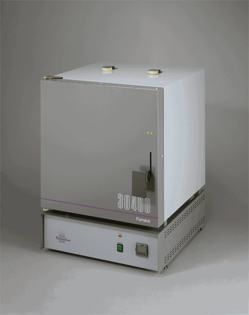 Thermo Scientific Thermo Thermolyne™ F30420C-33 Muffle Furnace
