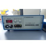 Thermo Scientific Thermo Biosystem 4 Magnetic Stirrer