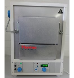 Thermo Scientific Thermo Scientific K114 Chamber Furnaces