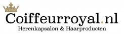 Herenkapsalon en webwinkel in professionele en goedkope kappersproducten