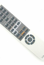 Original Creative Fernbedienung RM-900 remote control