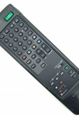 Sony Original Sony Fernbedienung RM-837 remote control