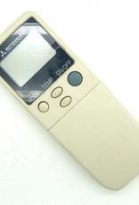 Mitsubishi Original Mitsubishi remote control RKN502A remote control