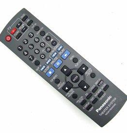 Panasonic Original Panasonic Fernbedienung N2QAYB000092 Theater System remote control