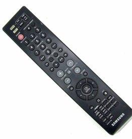 Samsung Original Samsung remote control AH59-01778E remote control