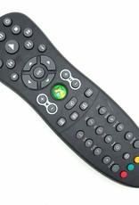 Dell Original Dell remote control für Windows Media Center RC1534524/00G remote control