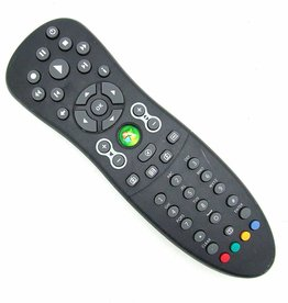 Dell Original Dell remote control für Windows Media Center RC1534524/00G remote control
