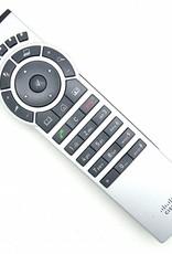 Original Cisco Fernbedienung A2A105D21725 TRC V remote control