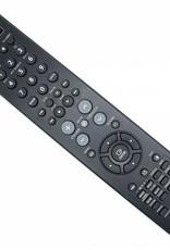Samsung Original Samsung Fernbedienung AH59-01907C remote control
