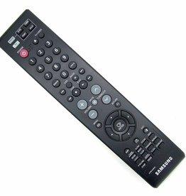 Samsung Original Samsung remote control  AH59-01907K remote control