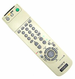 Sony Original Sony Fernbedienung RMT-V259K Video remote control