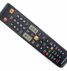 Samsung Original Samsung remote control AA59-00638A remote control