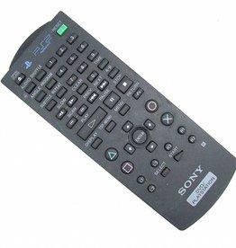 Sony Original Sony remote control SCPH-10420 DVD/Playstation PS2 remote control