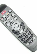 Nokia Original Nokia Fernbedienung 262586663 remote control