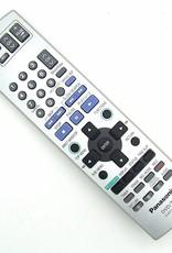 Panasonic Original Panasonic remote control  EUR7720KAO DVD/TV remote control