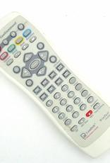 Leadtek Original Leadtek remote control Win Fast Y04G0004 remote control