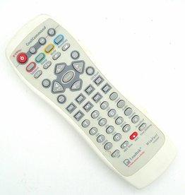Leadtek Original Leadtek Fernbedienung Win Fast Y04G0004 remote control