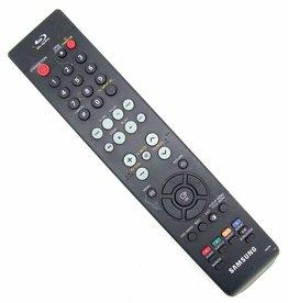 Samsung Original Samsung Fernbedienung 00070E remote control