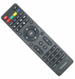 Thomson Original Thomson remote control KT1045-D remote control